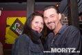 150321_Moritz_unbenannt_002-59.JPG