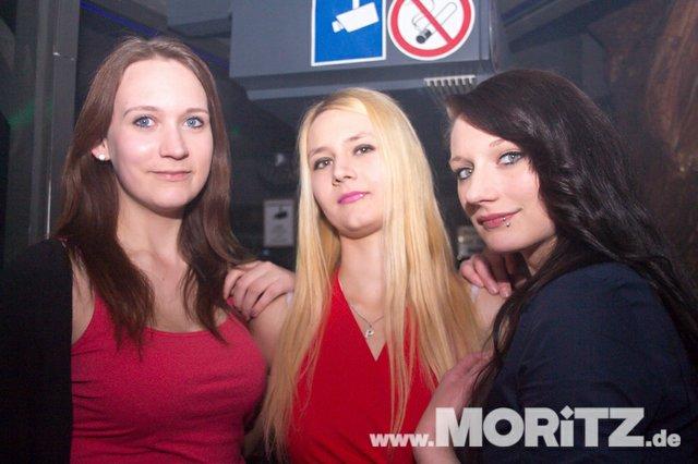 150321_Moritz_unbenannt_002-64.JPG