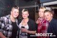150321_Moritz_unbenannt_002-65.JPG