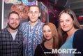 150321_Moritz_unbenannt_002-71.JPG