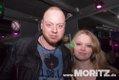 150321_Moritz_unbenannt_002-72.JPG