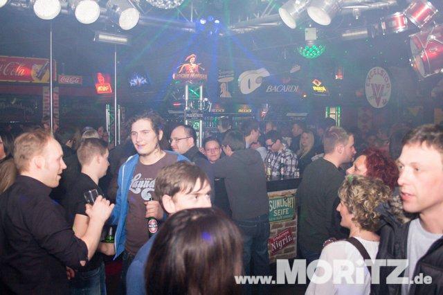 150321_Moritz_unbenannt_002-77.JPG