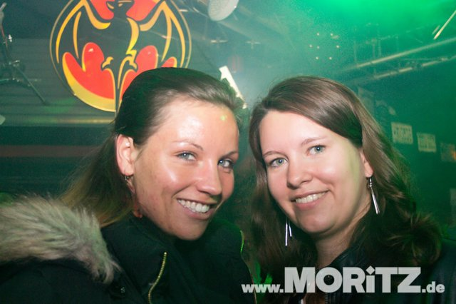 150321_Moritz_unbenannt_002-81.JPG