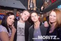 150321_Moritz_unbenannt_002-85.JPG