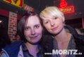150321_Moritz_unbenannt_002-86.JPG