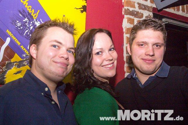 150321_Moritz_unbenannt_002-89.JPG