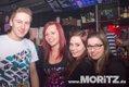150321_Moritz_unbenannt_002-92.JPG