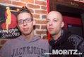 150322_Moritz_Gartenlaube_002-2.JPG
