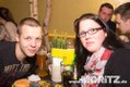150321_Moritz_Hans im Glueck Burgergrill_001.JPG