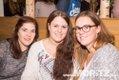 150321_Moritz_Hans im Glueck Burgergrill_001-7.JPG