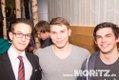 150321_Moritz_Hans im Glueck Burgergrill_001-13.JPG