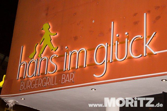 150321_Moritz_Hans im Glueck Burgergrill_001-15.JPG