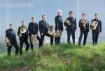 German Hornsound.jpg