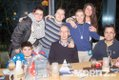 150321_Moritz_Lehners_Wirtshaus_Heilbronn_001-12.JPG