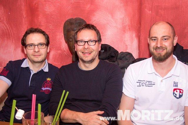 150321_Moritz_Sausalitos_Heilbronn_001-2.JPG