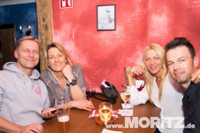 150321_Moritz_Sausalitos_Heilbronn_001-5.JPG