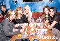 150321_Moritz_Sausalitos_Heilbronn_001-8.JPG