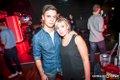 150322_Moritz_Disco_One_Esslingen_001.JPG