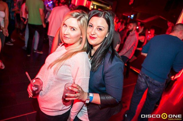 150322_Moritz_Disco_One_Esslingen_001-3.JPG