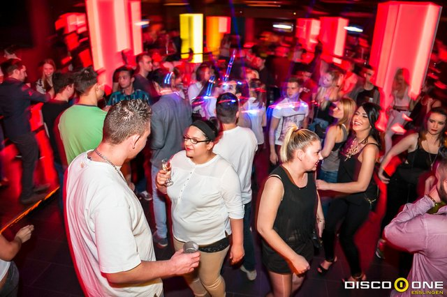 150322_Moritz_Disco_One_Esslingen_001-4.JPG