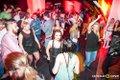 150322_Moritz_Disco_One_Esslingen_001-8.JPG