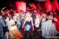 150322_Moritz_Disco_One_Esslingen_001-9.JPG