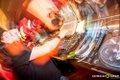 150322_Moritz_Disco_One_Esslingen_001-15.JPG