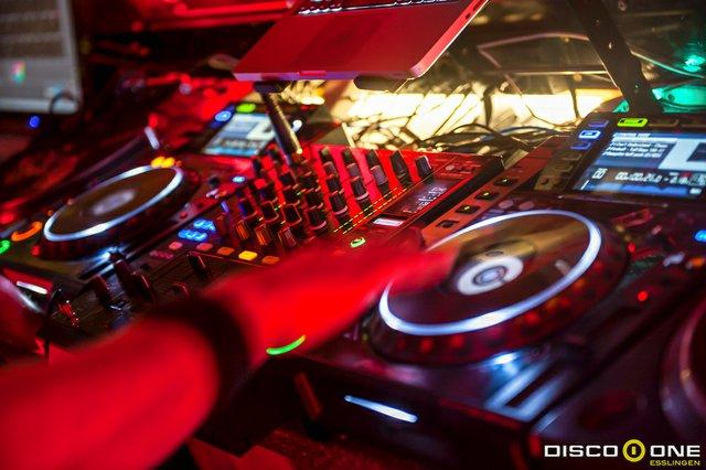 150322_Moritz_Disco_One_Esslingen_001-17.JPG