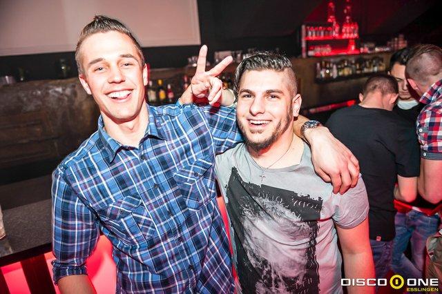 150322_Moritz_Disco_One_Esslingen_001-22.JPG