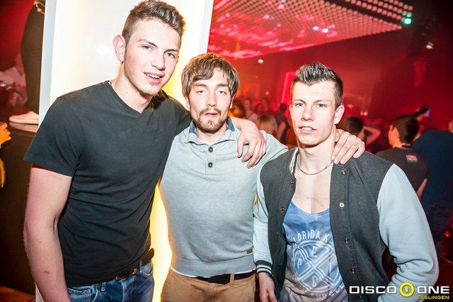 150322_Moritz_Disco_One_Esslingen_001-23.JPG