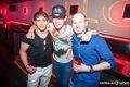 150322_Moritz_Disco_One_Esslingen_001-29.JPG