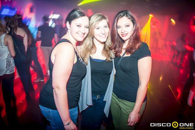 150322_Moritz_Disco_One_Esslingen_001-30.JPG