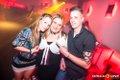 150322_Moritz_Disco_One_Esslingen_001-31.JPG