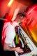 150322_Moritz_Disco_One_Esslingen_001-33.JPG