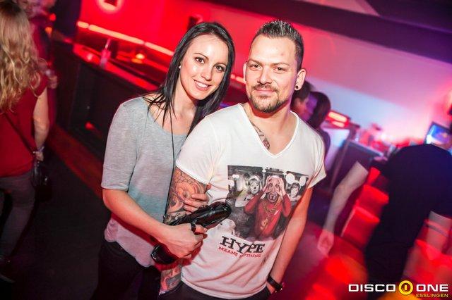 150322_Moritz_Disco_One_Esslingen_001-34.JPG