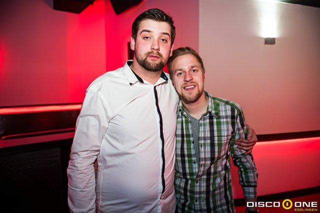 150322_Moritz_Disco_One_Esslingen_001-35.JPG