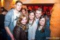 150322_Moritz_Disco_One_Esslingen_001-40.JPG