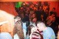 150322_Moritz_Disco_One_Esslingen_001-41.JPG