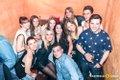 150322_Moritz_Disco_One_Esslingen_001-44.JPG
