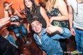 150322_Moritz_Disco_One_Esslingen_001-45.JPG