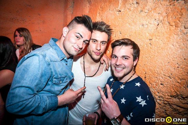 150322_Moritz_Disco_One_Esslingen_001-46.JPG