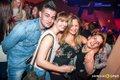 150322_Moritz_Disco_One_Esslingen_001-52.JPG