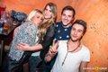 150322_Moritz_Disco_One_Esslingen_001-53.JPG