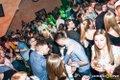 150322_Moritz_Disco_One_Esslingen_001-54.JPG