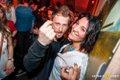 150322_Moritz_Disco_One_Esslingen_001-56.JPG