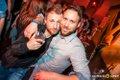 150322_Moritz_Disco_One_Esslingen_001-57.JPG