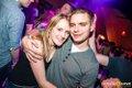 150322_Moritz_Disco_One_Esslingen_001-59.JPG