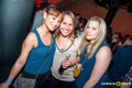 150322_Moritz_Disco_One_Esslingen_001-60.JPG