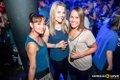 150322_Moritz_Disco_One_Esslingen_001-61.JPG