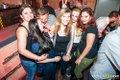 150322_Moritz_Disco_One_Esslingen_001-62.JPG